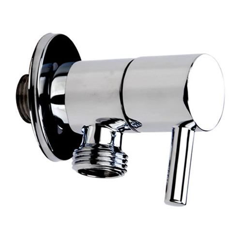 val0800 14 turn ceramic angle valve water isolating valve