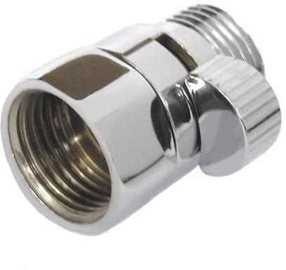VAL0980: Inline ceramic control valve