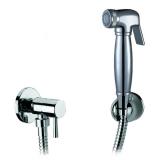 BRA2990: Bidet Shower & Valve
