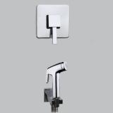KIT4500: Bidet Shower
