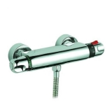 MIX5900: Thermostatic Bar Mixer Shower Valve