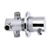 MIX6400: Thermostatic Mixer Valve