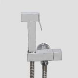 KIT2300: Pre-set Warm Water Bidet Shower